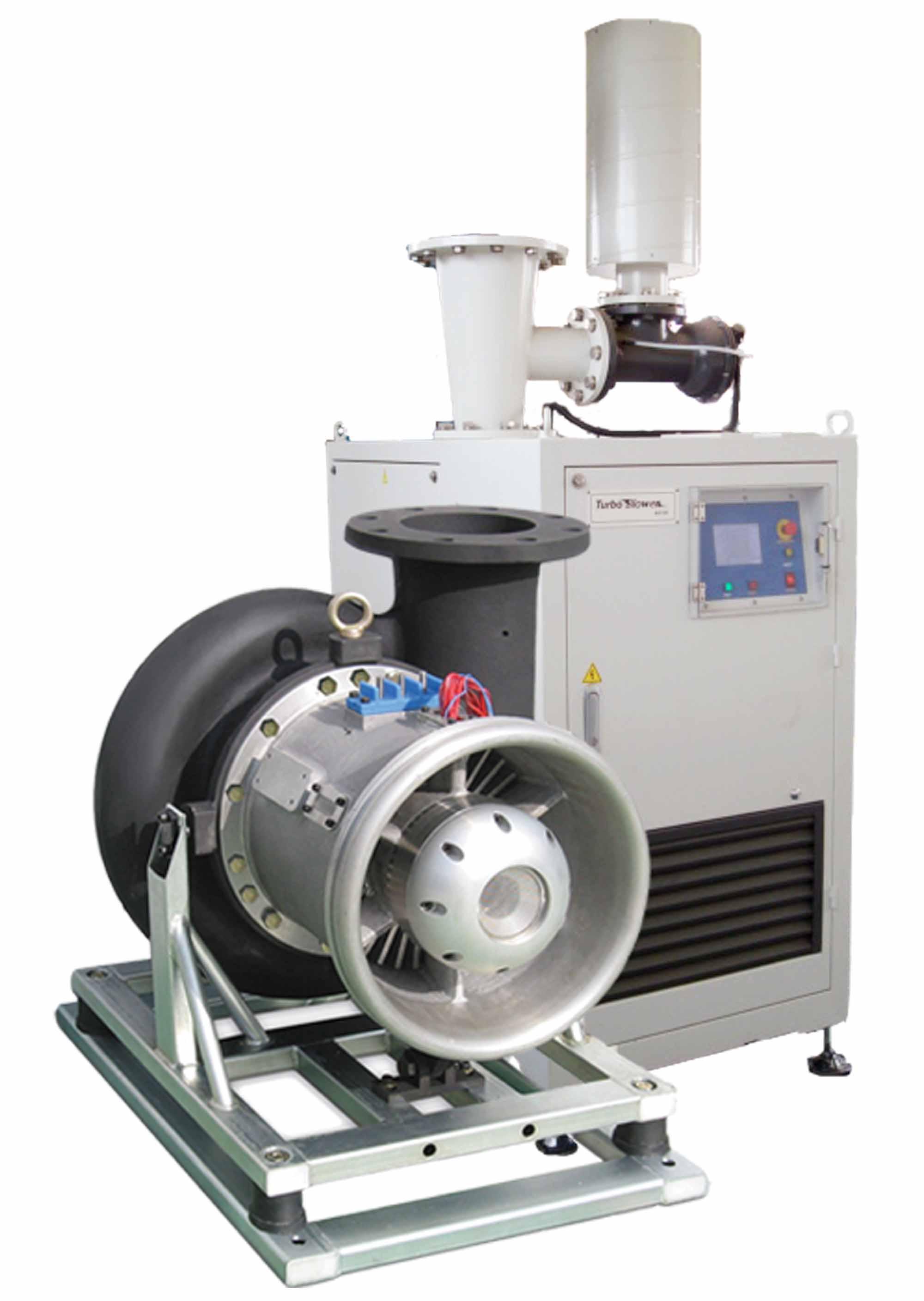 Apsco llc air and gas handling equipment for Air motors and drives llc