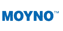 Moynologo