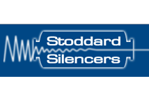 stoddard_silencers