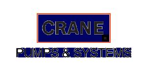 Cranelogo